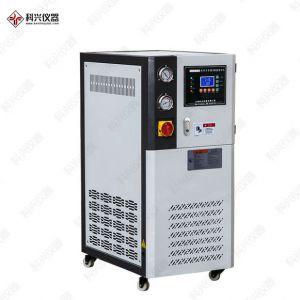 低温冷却液循环泵(封闭型)