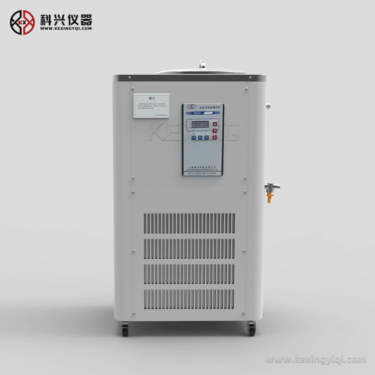 低温冷却液循环泵(常规型)