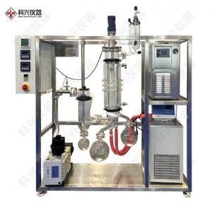 TFE系列薄膜蒸发器
